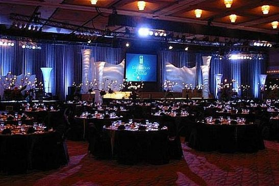 A Corporate Event Planning Company Will Make Your Event More Memorable