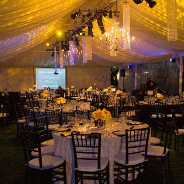 7 Things You Need to Know About Event Production Companies