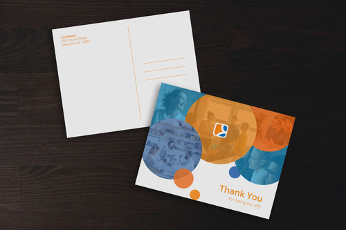 How to Promote Your Event with Postcards