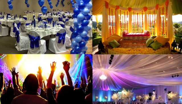 Corporate Event Planning Companies – The Ultimate Choice for Arranging Business Event